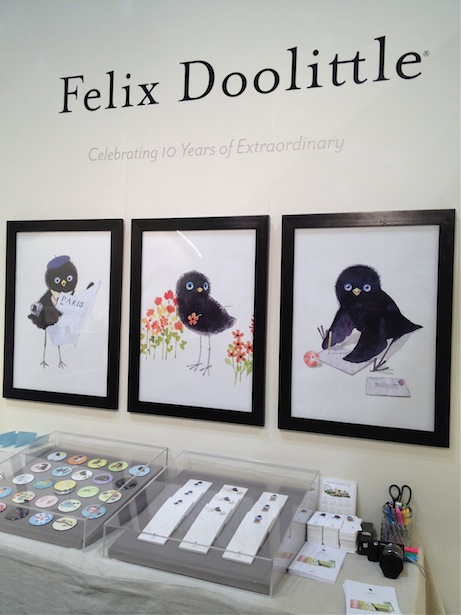 felixdoolittle_art