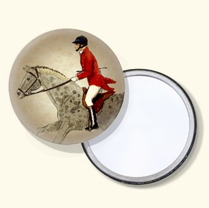 pm redcoat